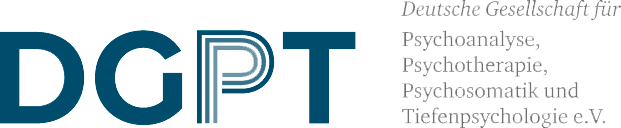DGPT_Logo_transparent