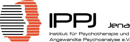 Institut für Psychotherapie und Angewandte Psychoanalyse e.V. Jena
