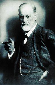 Freud___1232